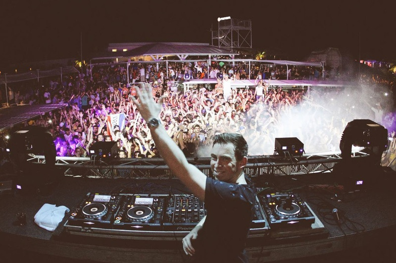 Papaya club_Hardwell-2