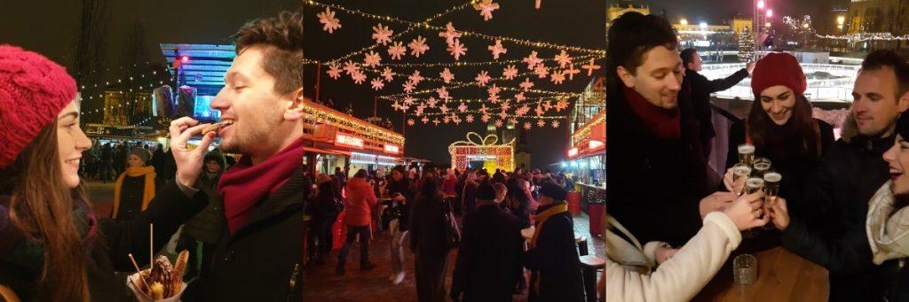 Christmas Market 2019_1